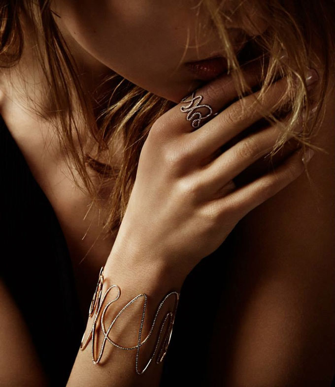 sexy-jewelry-shoot-repossi4.jpg