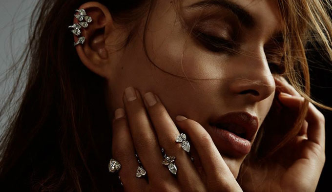 sexy-jewelry-shoot-repossi5.jpg