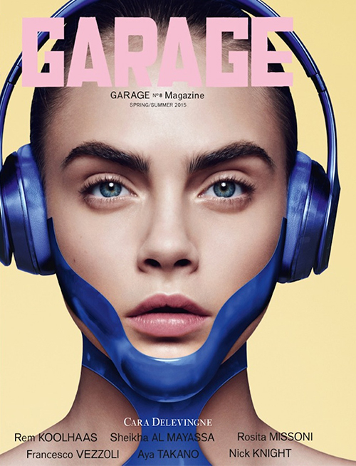 cara-delevingne-joan-garage-magazine-tech-cover.jpg