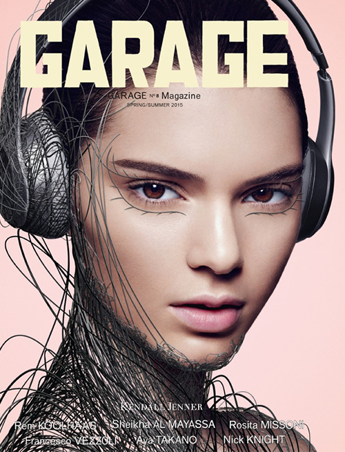 kendall-jenner-joan-garage-magazine-tech-cover.jpg