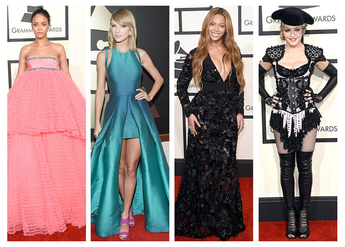 grammys-2015-red-carpet-style.jpg
