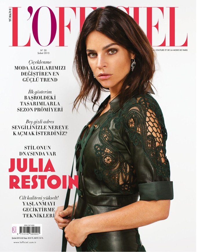 julia-restoin-roitfeld-lofficieal-turkey-cover-2015.jpg