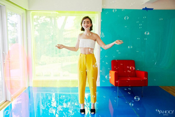 lily-collins-yahoo-style-2015-photoshoot02.jpg