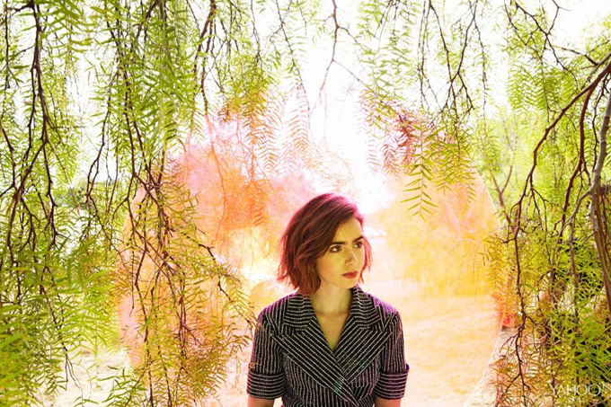 lily-collins-yahoo-style-2015-photoshoot03.jpg
