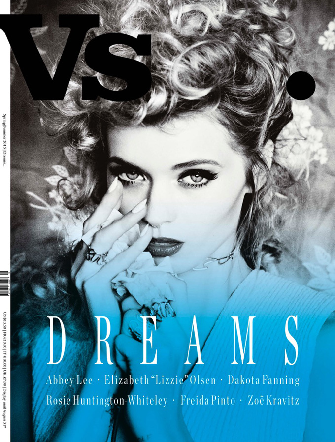abbey-lee-kershaw-vs-magazine-2015-cover.jpg