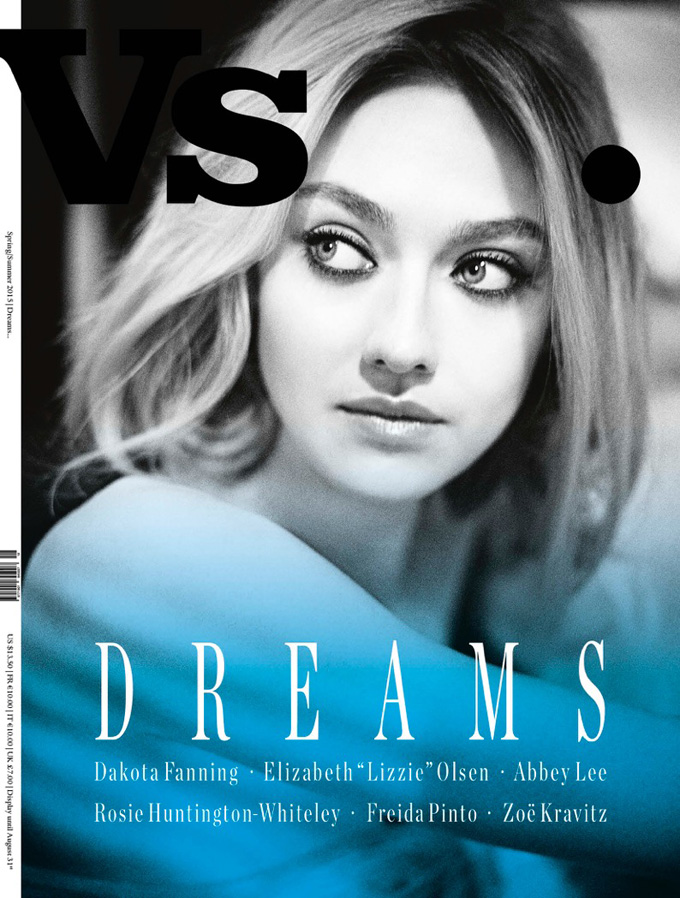 dakota-fanning-vs-magazine-2015-cover.jpg