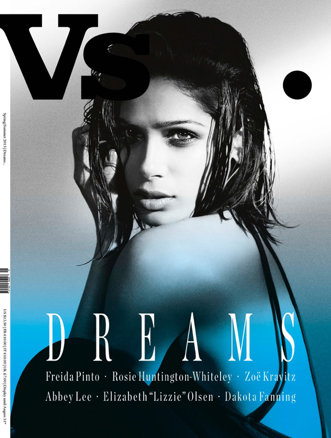 freida-pinto-vs-magazine-2015-cover.jpg