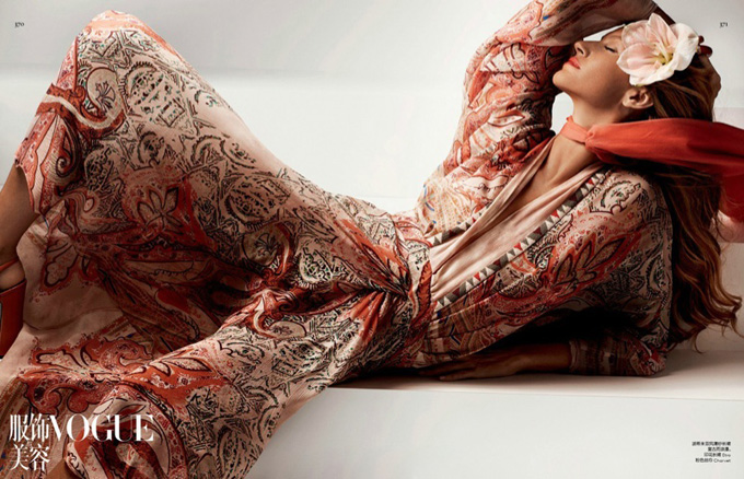 gisele-bundchen-bohemian-fashion-editorial3.jpg