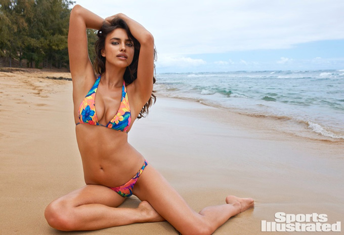 irina-shayk-sports-illustrated-swimsuit-issue-model-2015.jpg