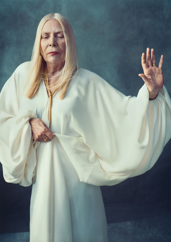 joni-mitchell-new-york-magazine-2015-photos1.jpg
