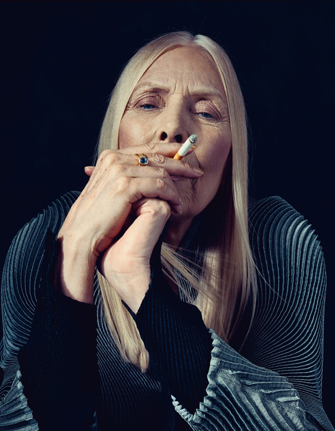 joni-mitchell-new-york-magazine-2015-photos2.jpg