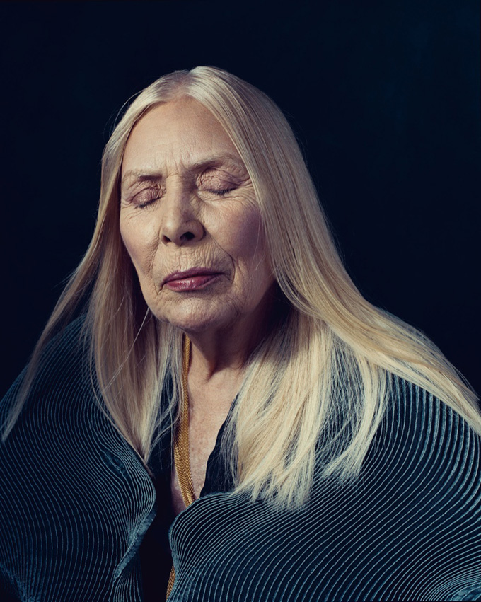 joni-mitchell-new-york-magazine-2015-photos3.jpg
