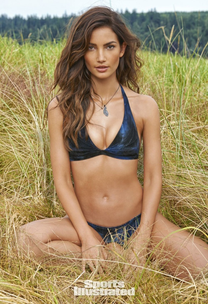 lily-aldridge-sports-illustrated-swimsuit-2015-model.jpg