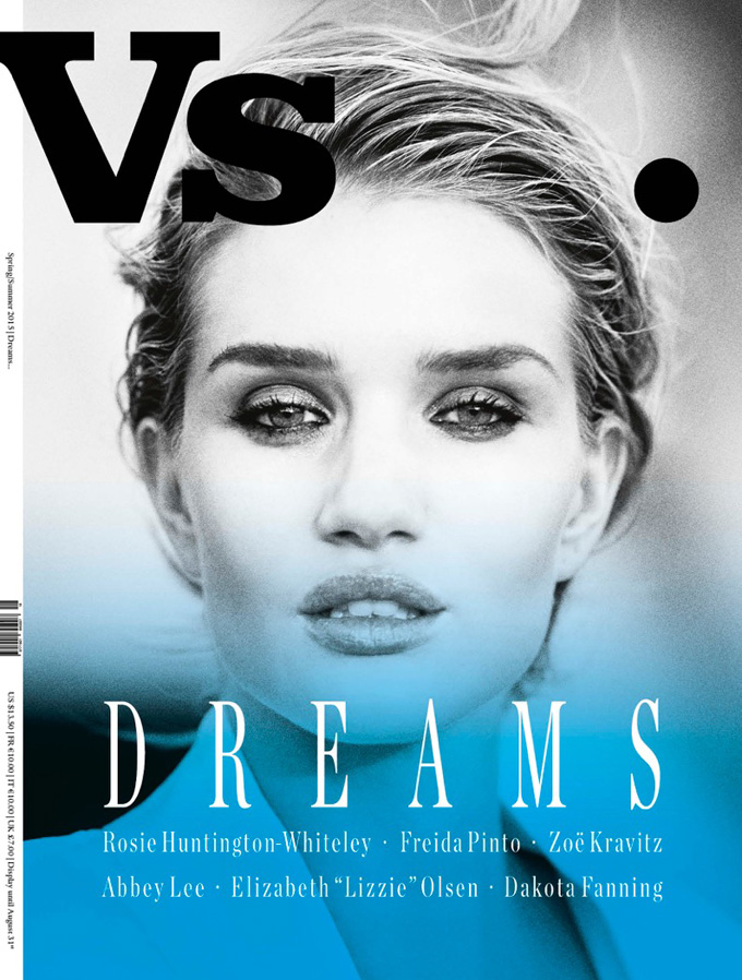 rosie-huntington-whiteley-vs-magazine-2015-cover.jpg