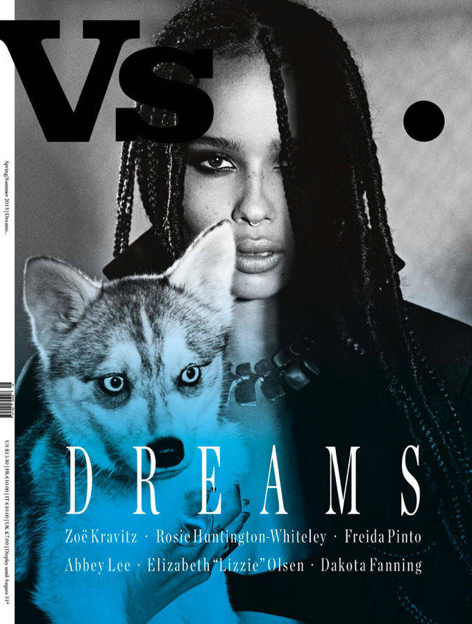 zoe-kravitz-vs-magazine-2015-cover.jpg