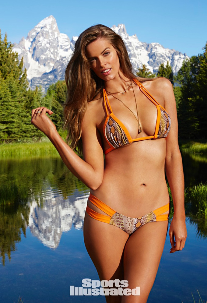 robyn-lawley-sports-illustrated-swimsuit-issue-2015-photos03.jpg
