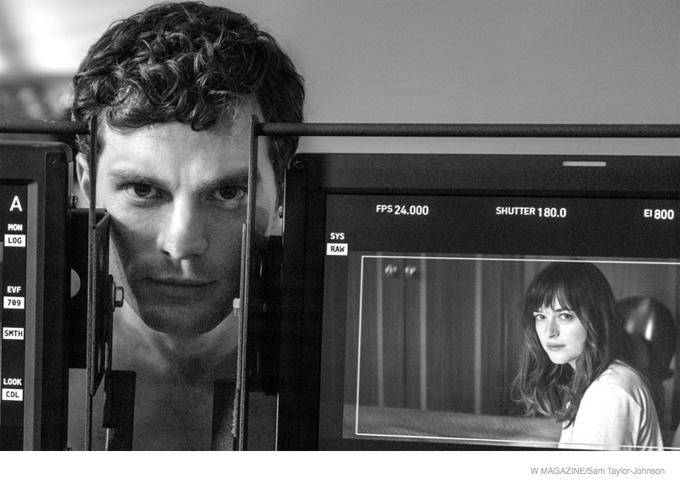 50-shades-grey-w-magazine-behind-scenes01.jpg