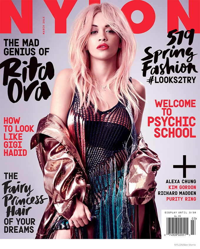 rita-ora-nylon-magazine-march-2015-photos05.jpg