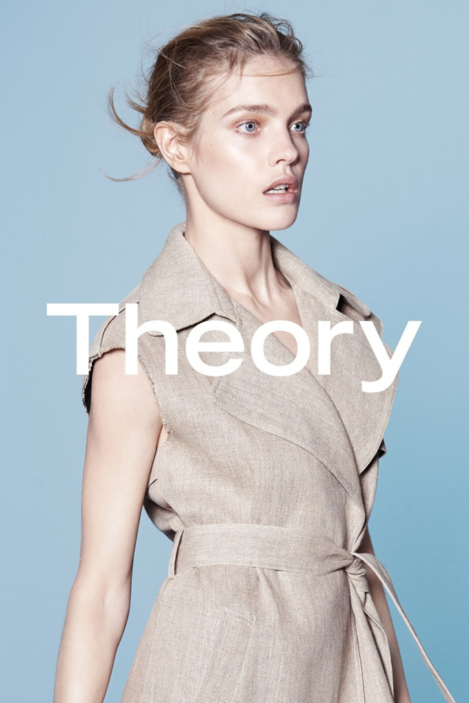 theory-spring-summer-2015-ad-campaign01.jpg