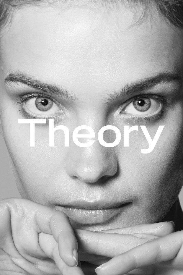 theory-spring-summer-2015-ad-campaign02.jpg