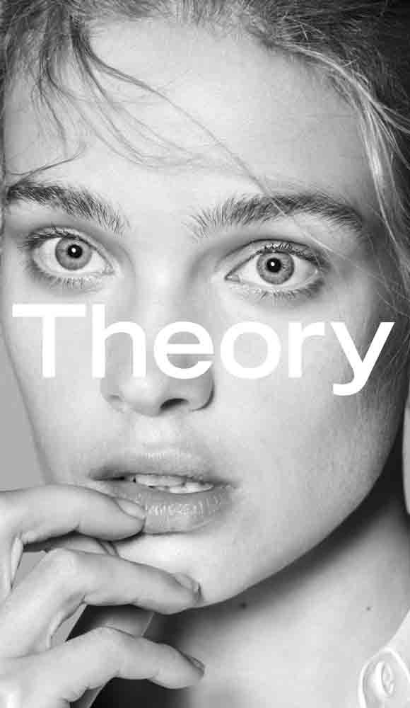 theory-spring-summer-2015-ad-campaign04.jpg