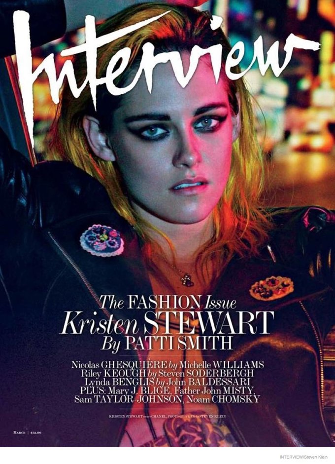 kristen-stewart-interview-magazine-march-2015-01.jpg