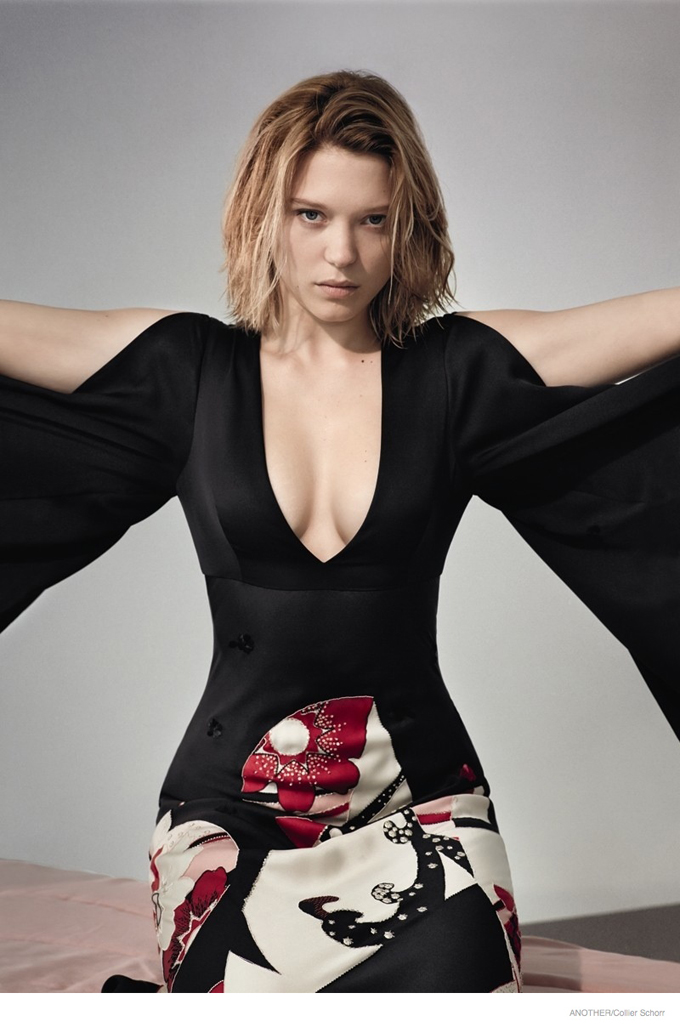 lea-seydoux-another-magazine-2015-photos1.jpg