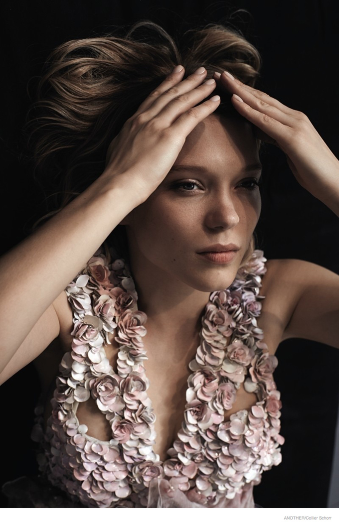 lea-seydoux-another-magazine-2015-photos2.jpg