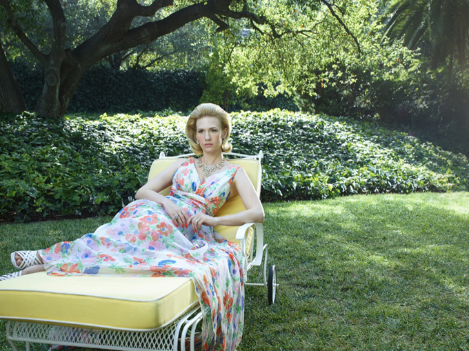 mad-men-season-7-1970s-style02.jpg
