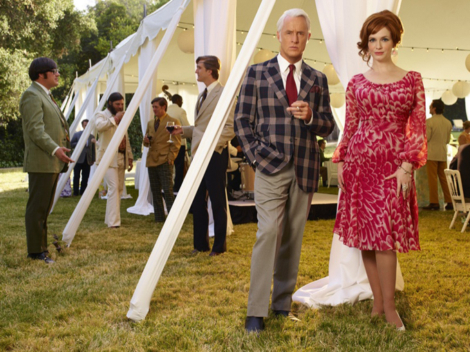 mad-men-season-7-1970s-style03.jpg