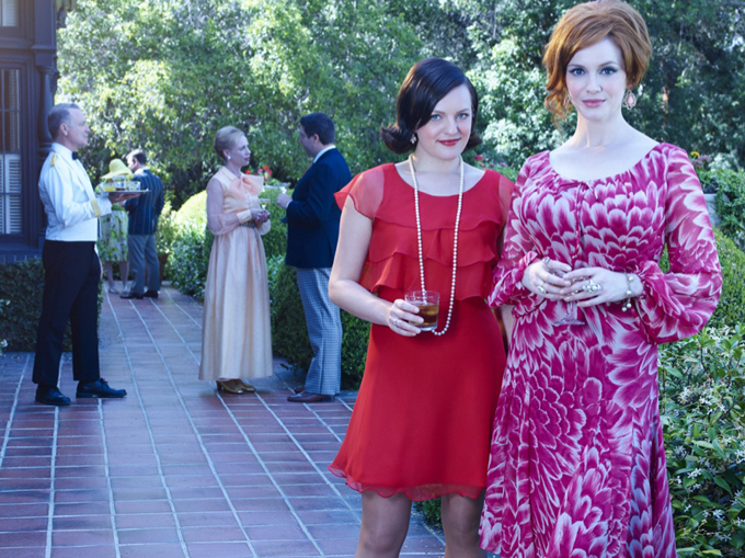 mad-men-season-7-1970s-style06.jpg