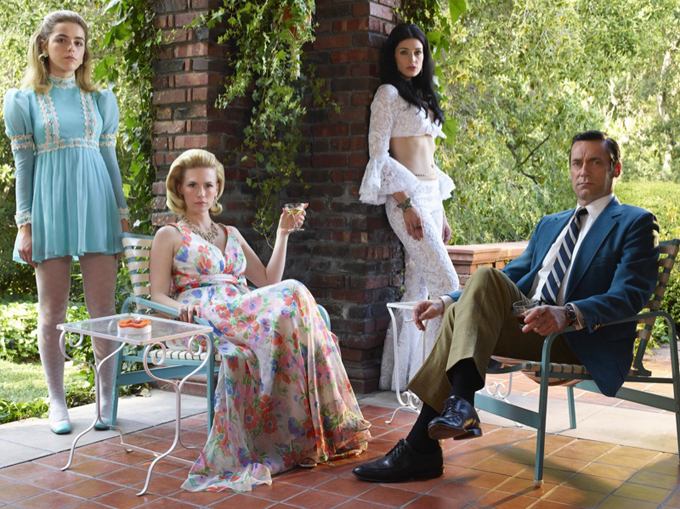 mad-men-season-7-1970s-style07.jpg