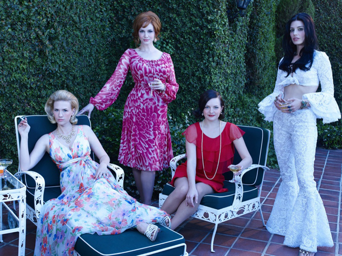 mad-men-season-7-1970s-style08.jpg