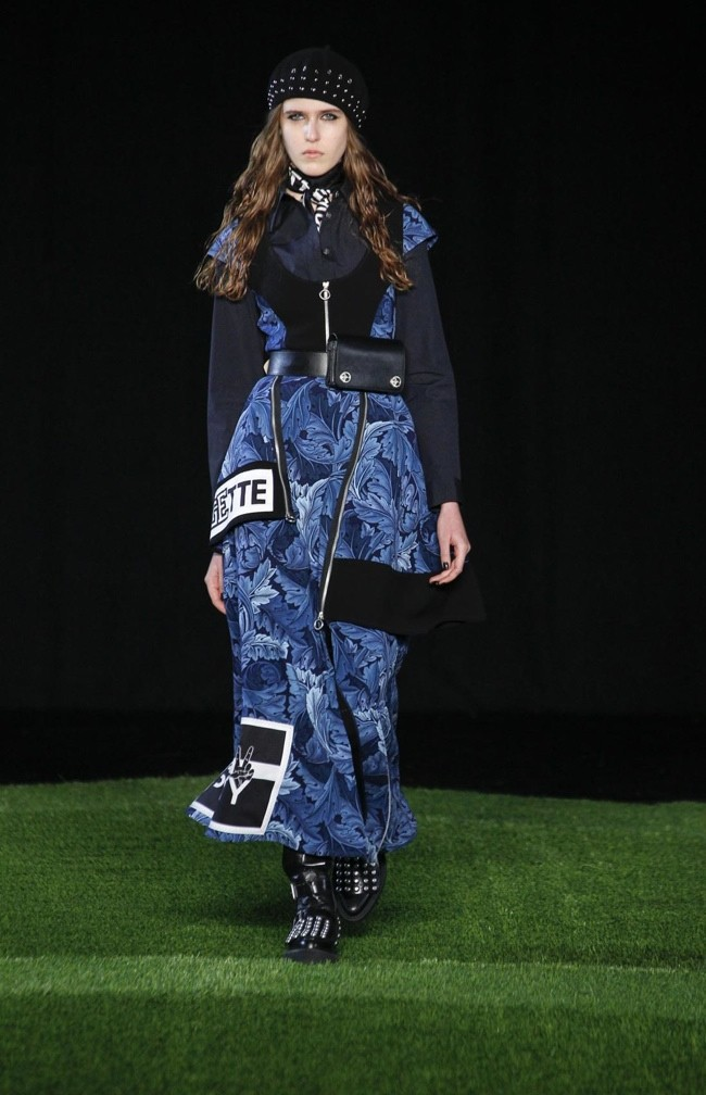 marc-by-marc-jacobs-2015-fall-winter-runway-show01.jpg