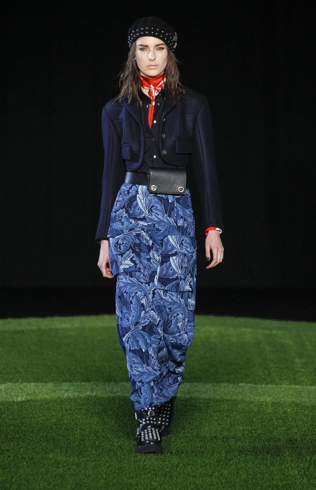 marc-by-marc-jacobs-2015-fall-winter-runway-show04.jpg
