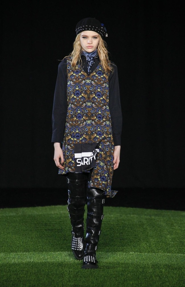 marc-by-marc-jacobs-2015-fall-winter-runway-show05.jpg