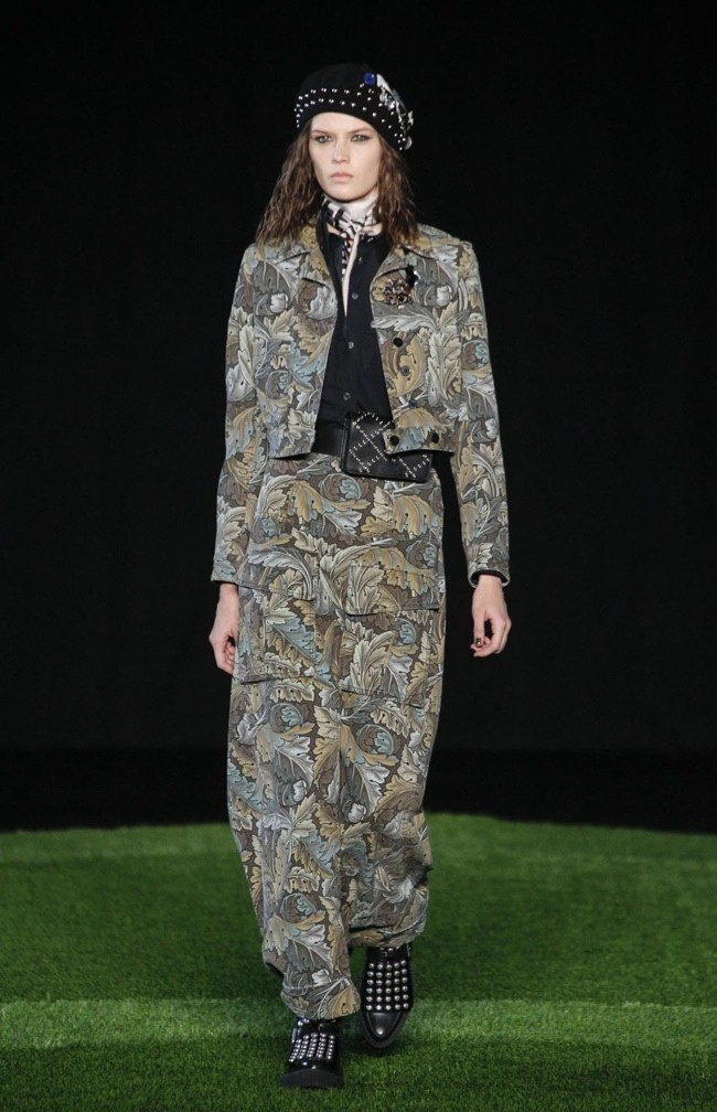 marc-by-marc-jacobs-2015-fall-winter-runway-show08.jpg