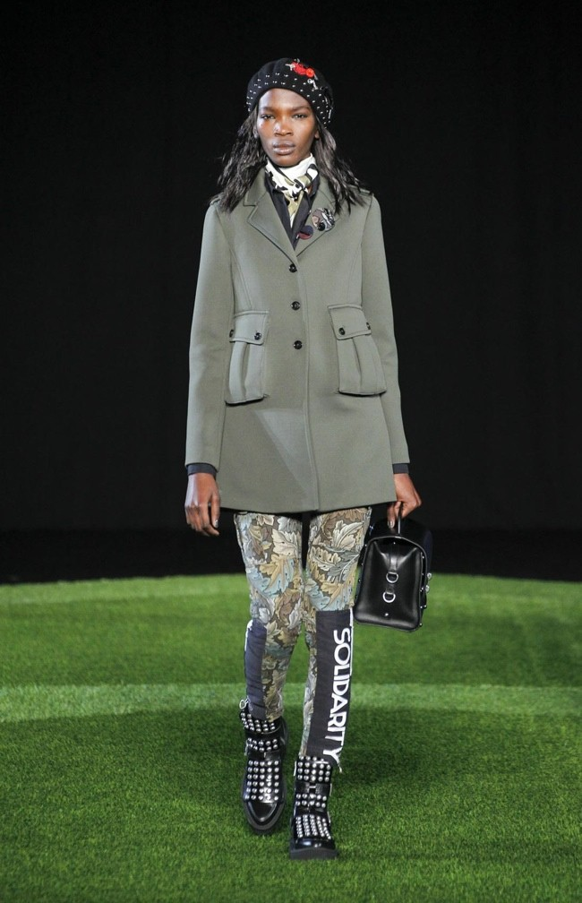 marc-by-marc-jacobs-2015-fall-winter-runway-show09.jpg