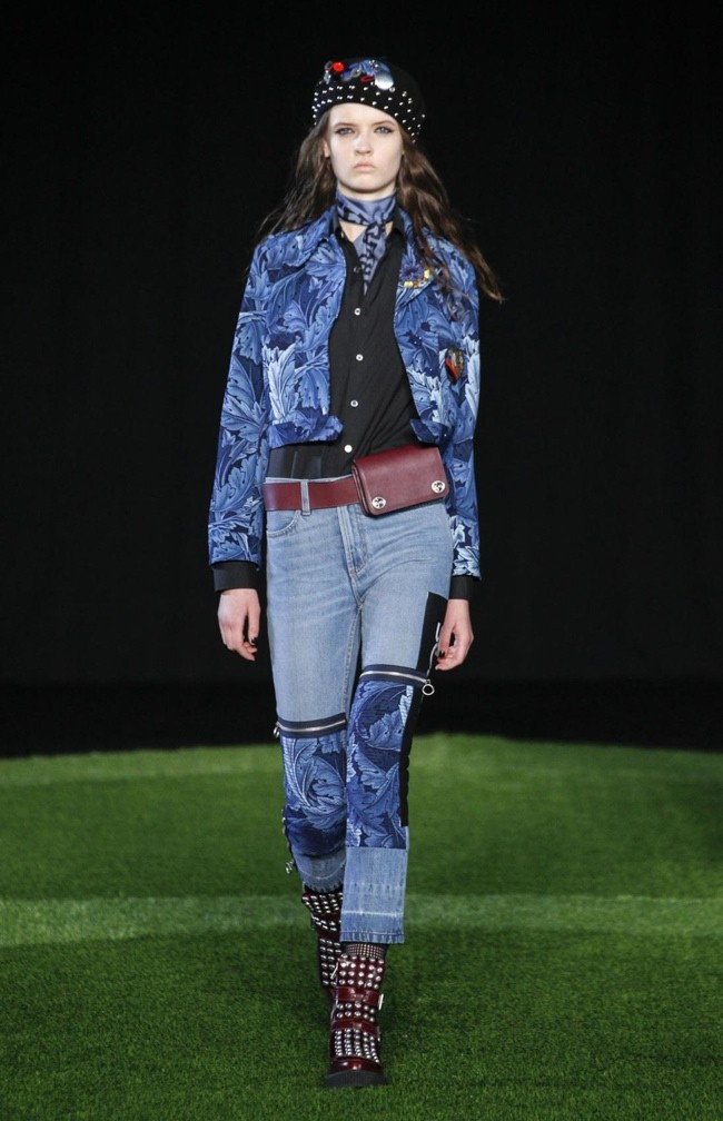 marc-by-marc-jacobs-2015-fall-winter-runway-show10.jpg