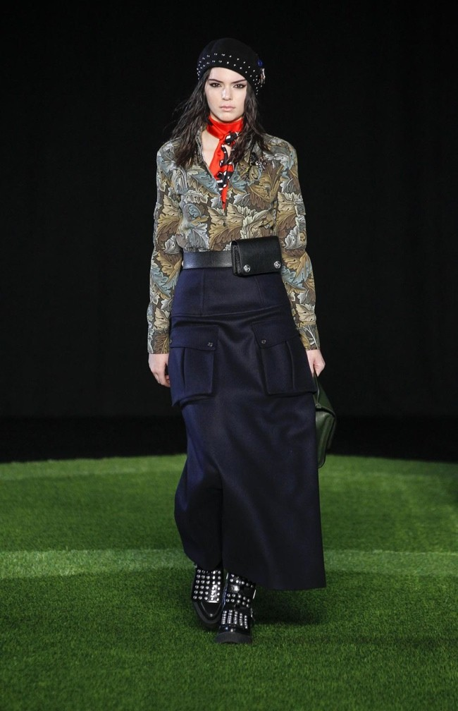 marc-by-marc-jacobs-2015-fall-winter-runway-show11.jpg