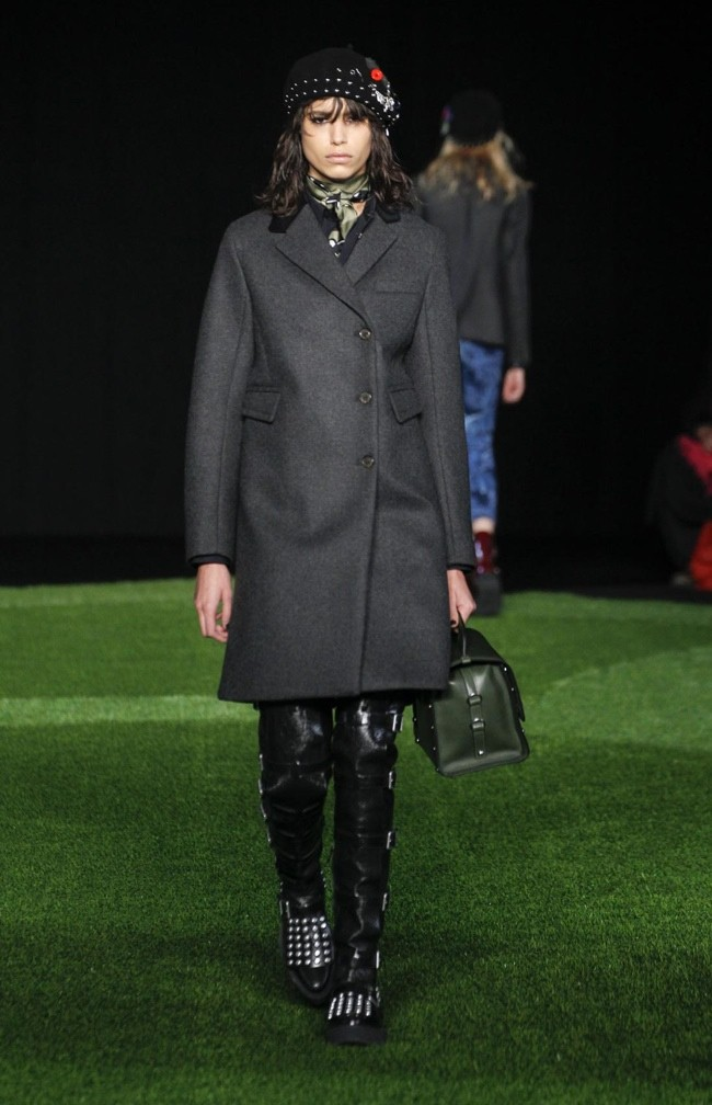 marc-by-marc-jacobs-2015-fall-winter-runway-show12.jpg