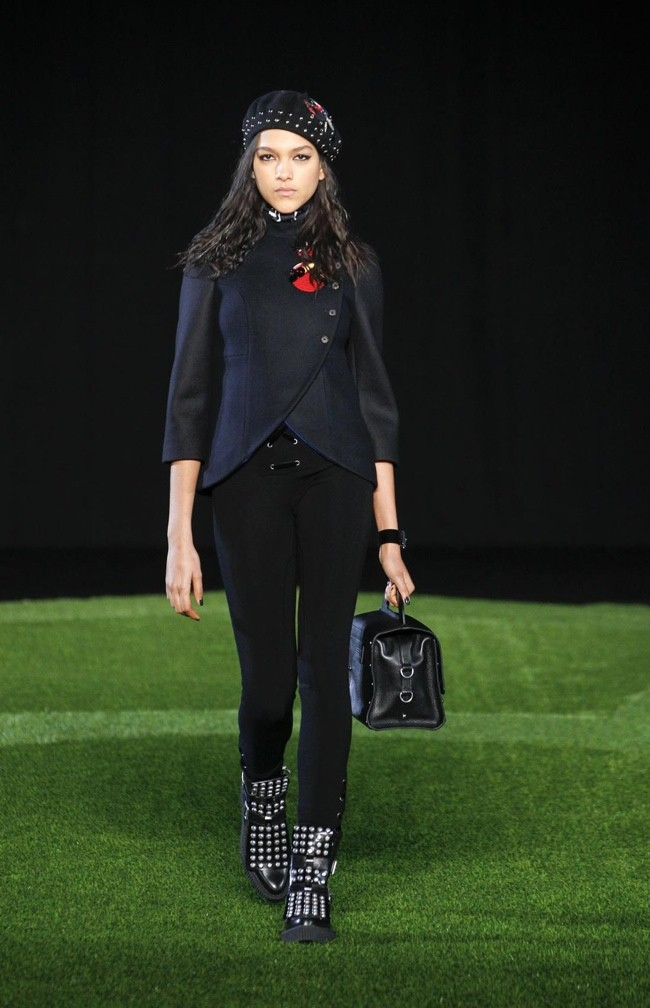 marc-by-marc-jacobs-2015-fall-winter-runway-show13.jpg