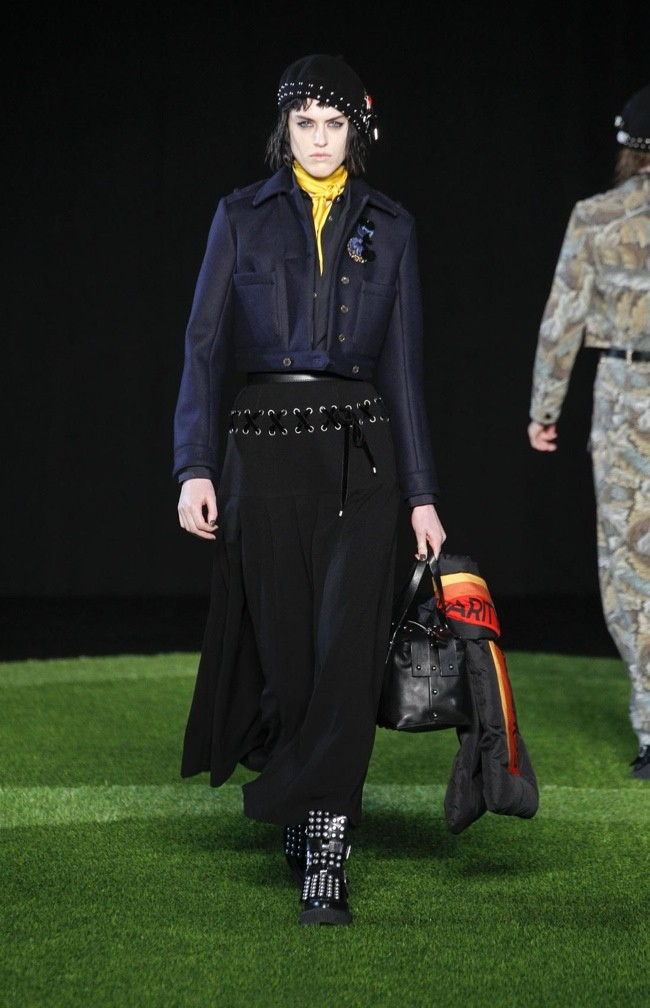 marc-by-marc-jacobs-2015-fall-winter-runway-show14.jpg