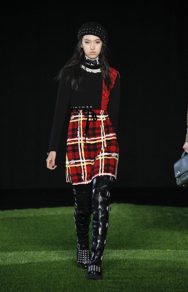 marc-by-marc-jacobs-2015-fall-winter-runway-show17.jpg