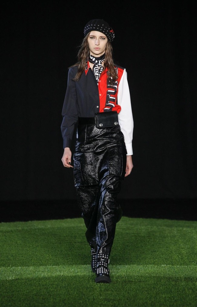 marc-by-marc-jacobs-2015-fall-winter-runway-show18.jpg