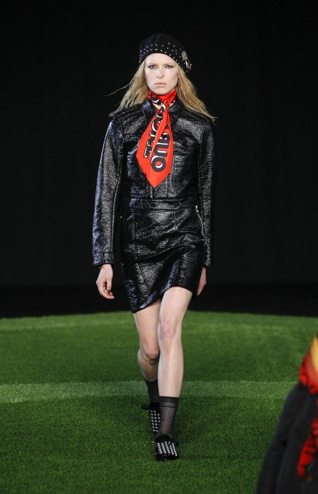 marc-by-marc-jacobs-2015-fall-winter-runway-show19.jpg