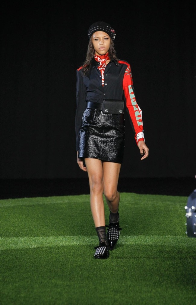 marc-by-marc-jacobs-2015-fall-winter-runway-show20.jpg