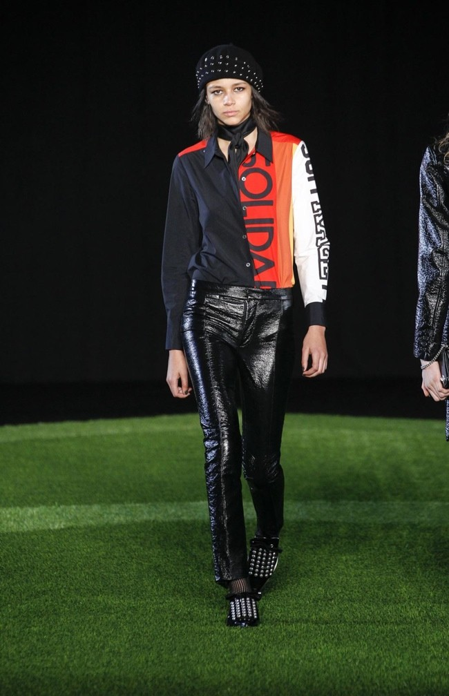 marc-by-marc-jacobs-2015-fall-winter-runway-show21.jpg