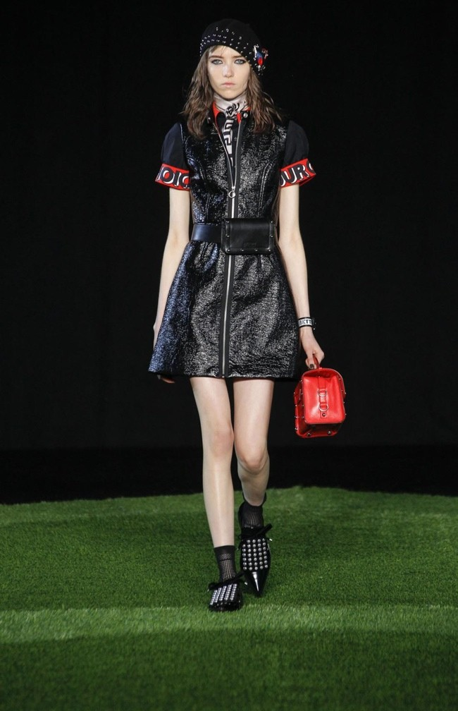marc-by-marc-jacobs-2015-fall-winter-runway-show22.jpg