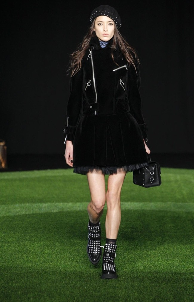 marc-by-marc-jacobs-2015-fall-winter-runway-show23.jpg